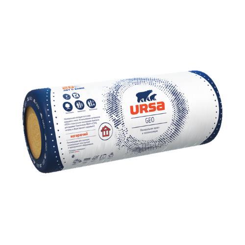 URSA GEO М-15