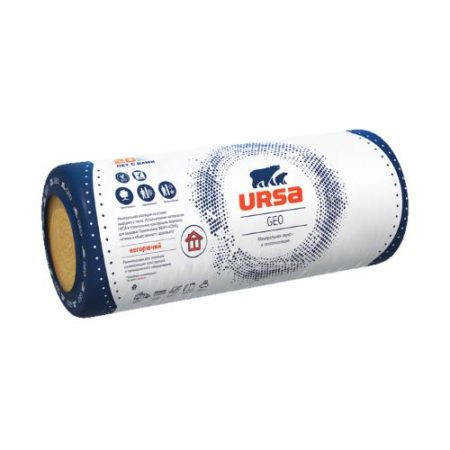 URSA GEO М-25
