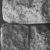 Printech Granit Stone