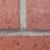 Printech_brick