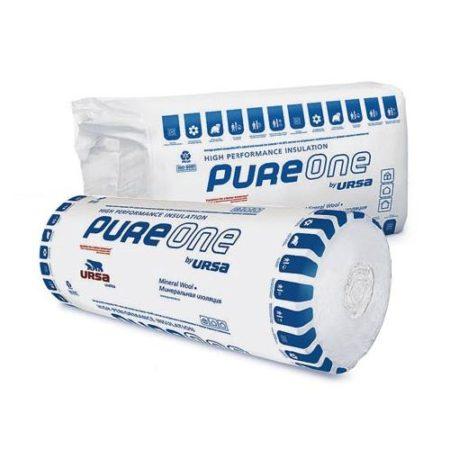 PureOne 35 QN