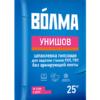 """Шпатлевка гипсовая """"Волма-Унишов"""" 5 кг (240шт.)"""