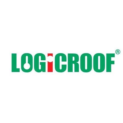 LOGICROOF