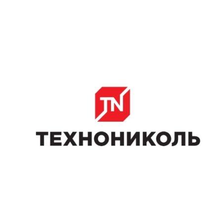 Утеплитель ТехноНИКОЛЬ