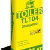 TOILER TL 104