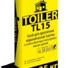 TOILER TL15