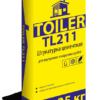 TOILER TL 211