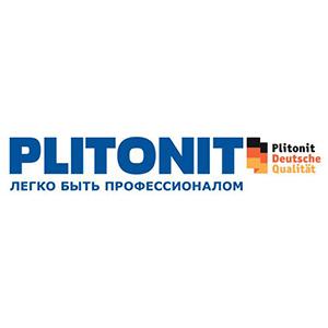 Плитонит