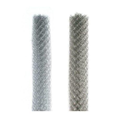 Сетка рабица 20x20 мм (1,5x5,0м)