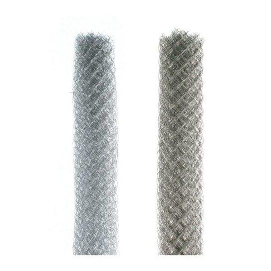 Сетка рабица 30x30 мм (1,5x10м)