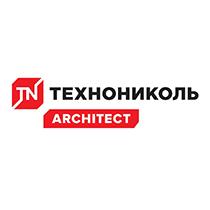 ТЕХНОНИКОЛЬ ARCHITECT