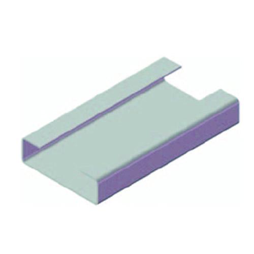 соединительный элемент СЭ-П