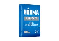 *ГИПС  (ХАБЕЗ) 25 кг  (50шт)