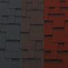 Roofshield Premium Нарезка Модерн