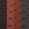 Roofshield Premium Нарезка Стандарт