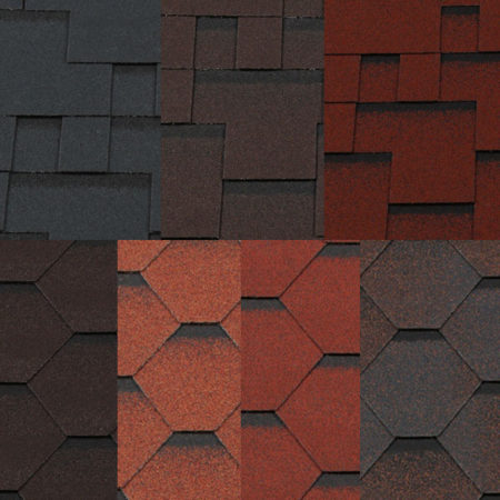 Roofshield Premium