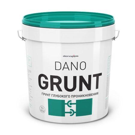 DANO_GRUNT